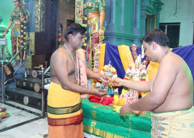 Santhoshimatha - Murugan Thirukalyanam (10)