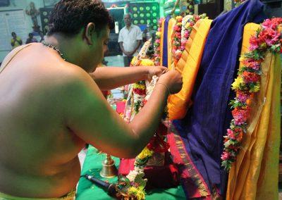 Santhoshimatha - Murugan Thirukalyanam (13)
