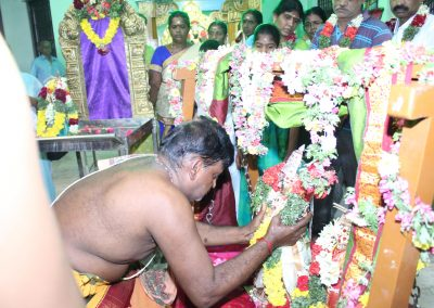 Santhoshimatha - Murugan Thirukalyanam (21)